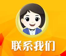 董进宇博士家庭教育讲座