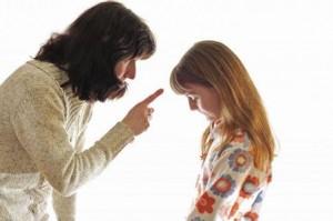 家长须知:初中孩子早恋怎么办?