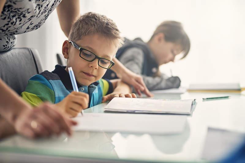 孩子厌学,家长怎么办?3个小妙招帮你轻松解决!